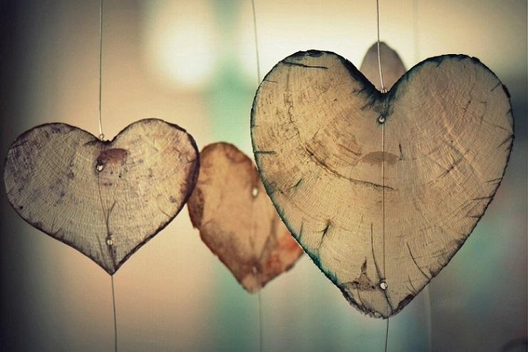 Berufliche Herzensanliegen