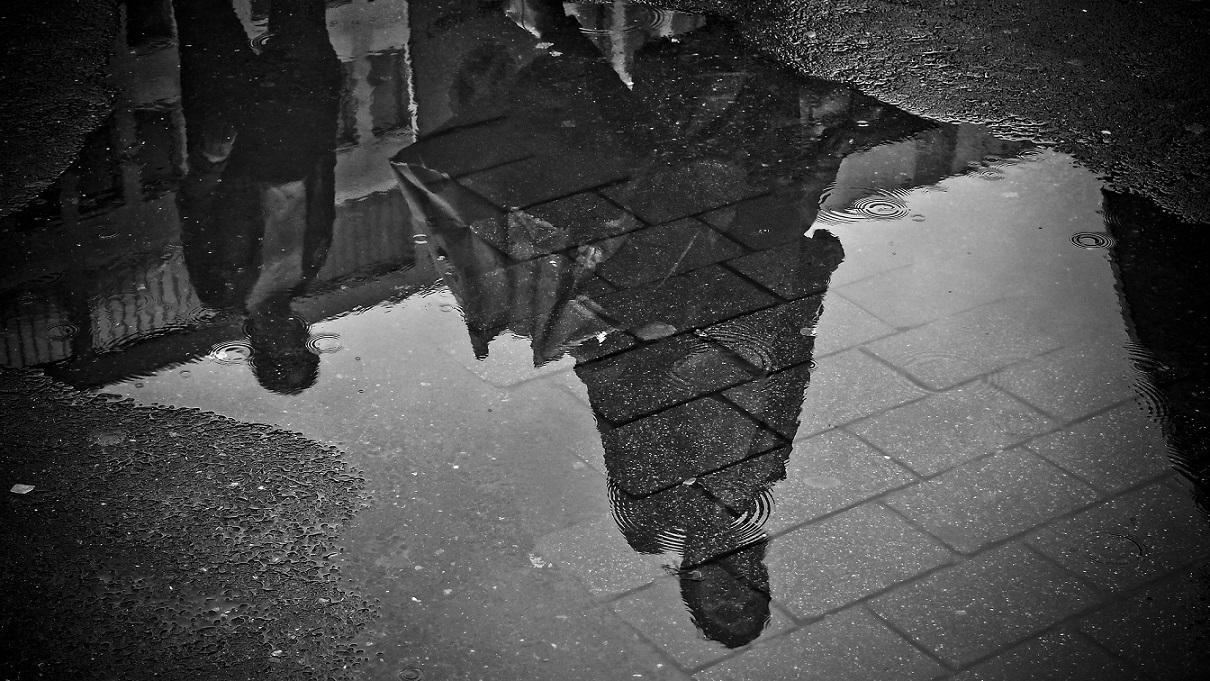 Essstörungen als Spiegel der Gesellschaft