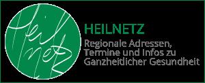 Heilnetz